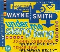 Under Me Sleng Teng