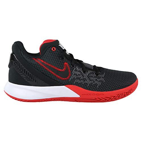 Nike Kyrie Flytrap I - AO4436-016