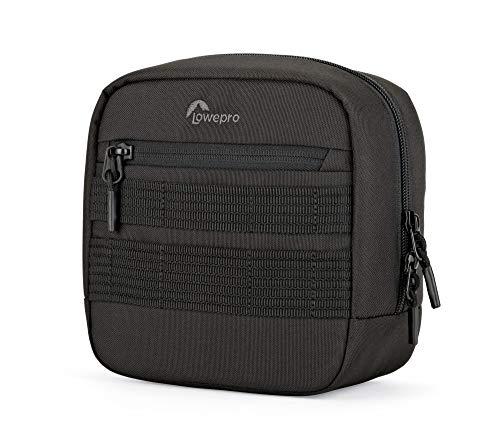 Lowepro LP37181 ProTactic Utility Bag 100 AW - Black