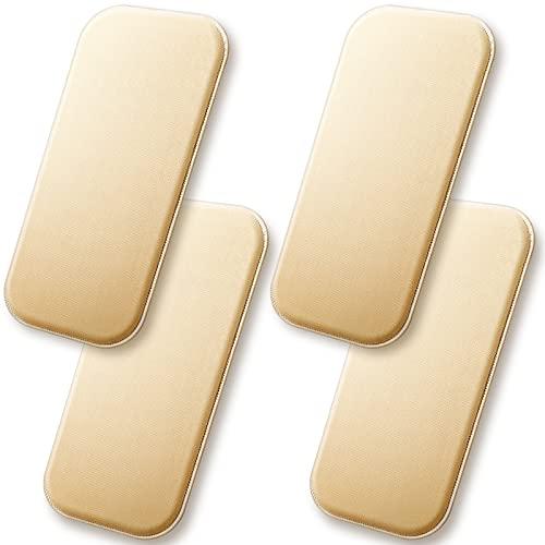 Women Lipo Side Foam Lipo Lateral Foam Flattening...