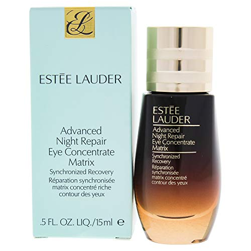 Estée Lauder Advanced Night Repair Eye Concentrate Matrix Augenserum, 15 ml