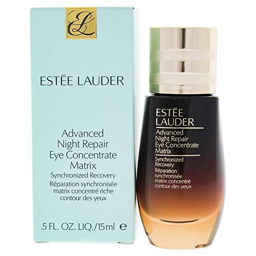 Estee Lauder Advanced Night Repair Eye Concentrate Matrix Contorno de Ojos - 15 ml
