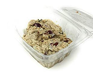 Whole Foods Market Cranberry Lemon Yellowfin Tuna Salad