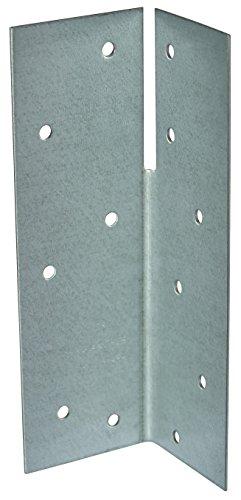 TIMco UFA Universal Framing Anchor (Box of 100)