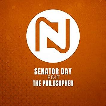 Senator Day (Edit)