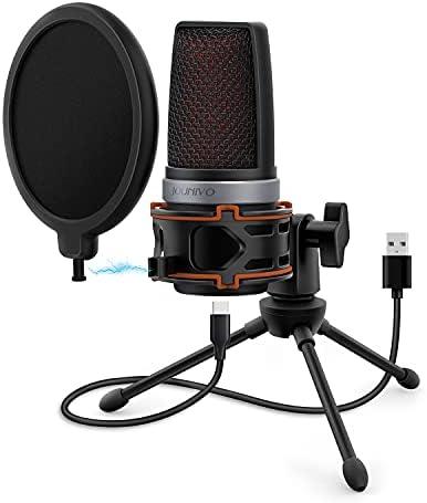 Top 10 Best laptop microphone headset