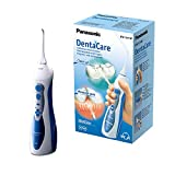 Panasonic EW1211 Rechargeable Dental Oral Irrigator with 2 Water Jet Modes, UK 2 Pin Plug