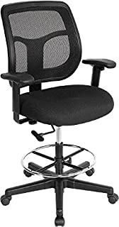 Best eurotech apollo drafting stool Reviews