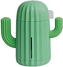 YLCS luchtbevochtiger Jsq luchtbevochtigers voor slaapkamer draagbare mini-luchtbevochtiger, luchtbevochtigers, kantoor bu...