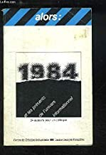1984 in french