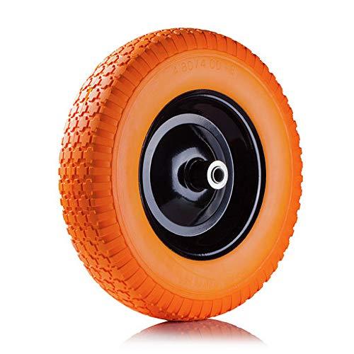 AFT PRO USA Wheelbarrow Wheels 16