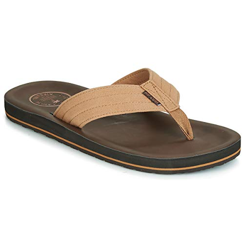 RIP CURL Herren Sandalen OG6 Sandals