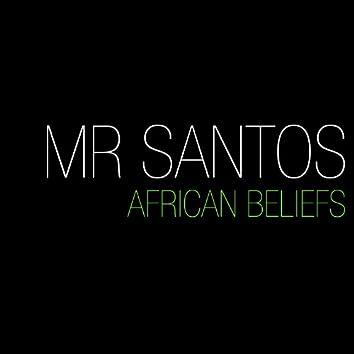 African Beliefs