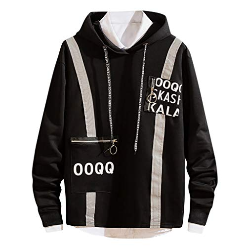 Feldjacke Oliv Tank Top Herren Weiss Hooligan Streetwear T-Shirts Arbeitskleidung Herren Winterjacke Lange MäNtel Herren T Shirt Herren Pullunder Armausschnitt Stricken Business Hemden MäNner