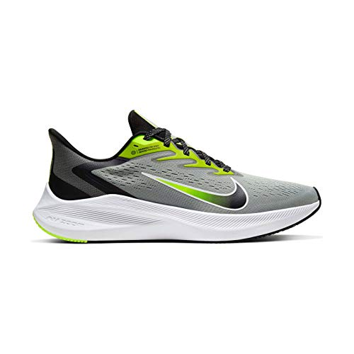 Nike Zoom Winflo 7 Uomo-Taglia 42