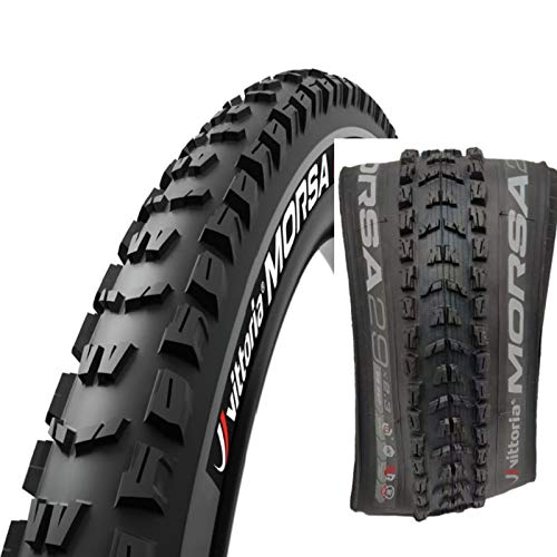 TNT Foldable Tubeless Ready AM DH Enduro Mixed tire MTB Bicycle Tires 29x2.25 Cross Country Tires for MTB Hybrid Bike Bicycle
