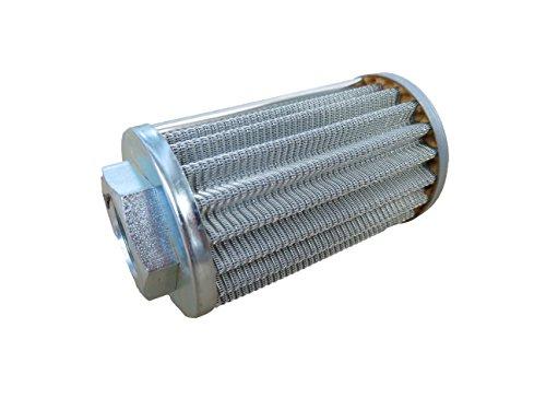 Ölfilter für Holzspalter HF-85, HF-105, HT-75, HT-100