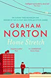 Home Stretch: THE PERFECT SUMMER READ + THE SUNDAY TIMES BESTSELLER + WINNER OF THE AN POST IRISH POPULAR FICTION AWARDS (English Edition)