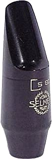 Selmer Paris S90 Soprano Saxophone Mouthpiece Model 190 190839001597
