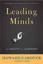 Best howard gardner leadership Reviews