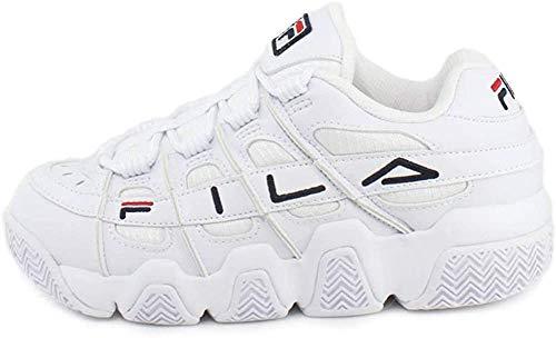 Sneakers Donna FILA 5BM00539 Autunno/Inverno 36