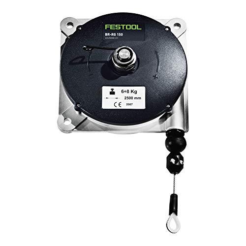 Festool 769121 - Compensador BR-RG 150