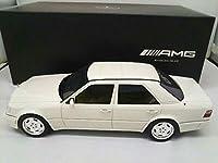 OttOmobile 1/18 メルセデスベンツ E60 AMG B66040640