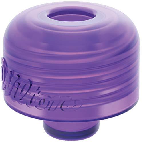 Wilton 5-Piece Candy Melt Decorating Tip Set