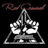 Red Criminal / THE ORAL CIGARETTES