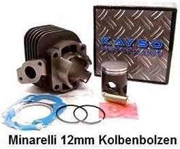 Suchergebnis Auf Für Minarelli Ac Zylinder