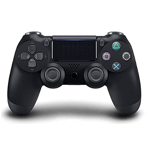 Wireless Controller für Playstation 4, Controller Wireless 1000 mAh Remote Pro Controller
