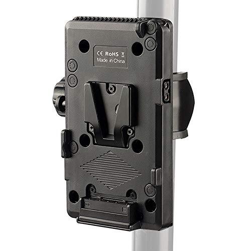 Naliovker 10 Pi/èces 50 Mm X 3Mm Joint En Caoutchouc Type O Joint Noir