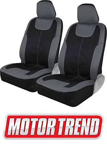 07 dodge ram seat foam - 8