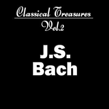Classical Treasures Vol.2