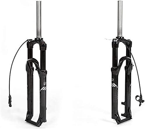 LIUCHUNYANSH Bike Front Fork Max 63% OFF Factory outlet Bicycle Suspension Mounta