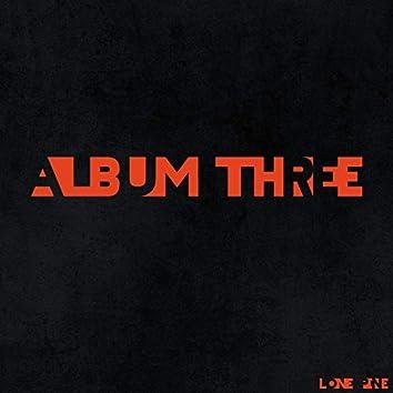 Album Three