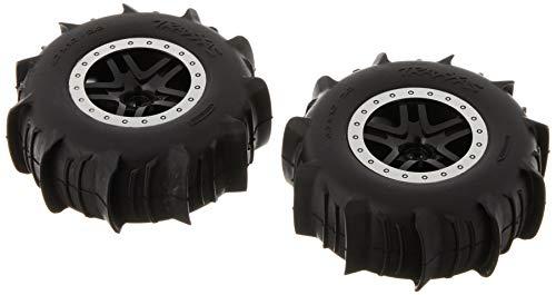 slash 4x4 proline wheels - 7