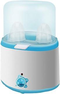 ベビー用品ベビーボトルヒーターフードヒーターマルチファンクションヒーターベビーホットミルク断熱材