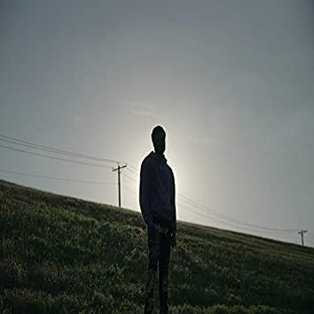 LoneLy(dark Side)