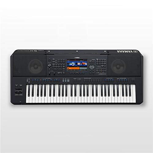 teclados yamaha profesionales;teclados-yamaha-profesionales;Teclados;teclados-electronica;Electrónica;electronica de la marca YAMAHA