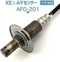 KEA A/Fセンサー AF0-201