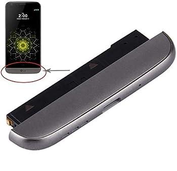 Best lg g5 charging module Reviews
