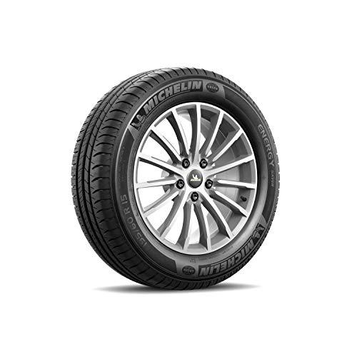 Michelin Energy Saver + - 195/60R15 88V - Neumático de Verano