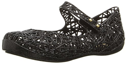 Top 10 best selling list for jelly flat shoes melissa