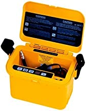 3M(TM) Dynatel(TM) 3W US Transmitter Only 2273-U3T