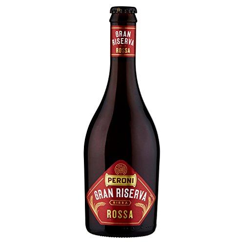 Peroni Rossa Gran Riserva, 500ml