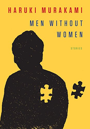 Image of Men Without Women: Stories