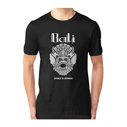 The Balinese Mythology Slim Fit Tshirt Classic T ShirtPremium,TeeShirt,HoodieforMenWomen UnisexFull