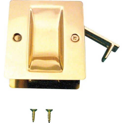 Prime Line N6770Pocket Tür Passage Pull