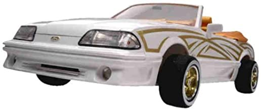 lowrider cars for kids